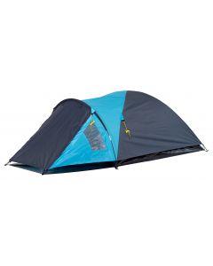 Tenda da campeggio Pure Garden & Living Ascent Dome 2 | Tenda a cupola