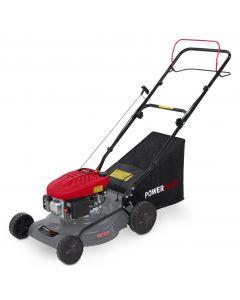 Trimmer a benzina Powerplus POWEG63772