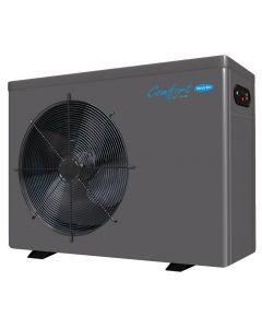 Orilux pompa di calore - 12,5 kW (piscine fino ai 60.000 litri)