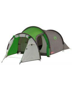 Tenda da campeggio Coleman Cortes 2 | Tenda a tunnel