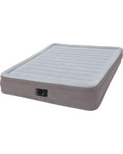 Intex Comfort Plush Mid Rise Full