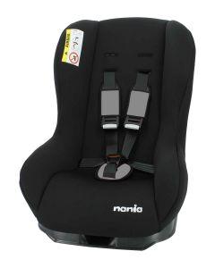 Seggiolino Auto Nania Eco Maxim Rock 0/1