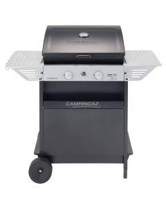 Campingaz Xpert 200 L