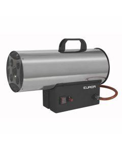 Generatore di aria calda a gas HKG-15