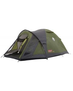 Tenda da campeggio Coleman Darwin 3+