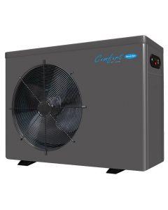 Orilux pompa di calore - 9,2 kW (piscine fino ai 45.000 litri)