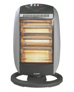 Riscaldatore a infrarossi Safe-T-Shine 1200 Eurom