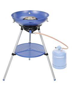 Campingaz Fornello Party Grill® 600