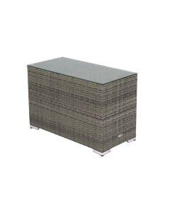Tavolino Set lounge Baccarra