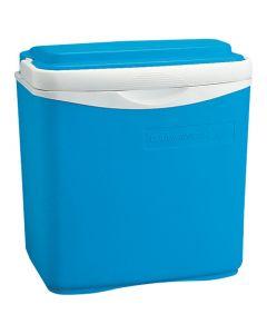Campingaz Icetime 13L borsa frigo