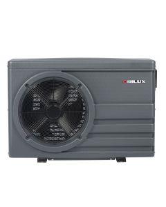 Orilux pompa di calore - 7,5 kW (fino a 30.000 litri)