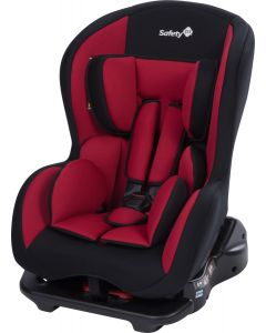 Seggiolino Auto Safety 1st Sweet Safe Full Red 0/1