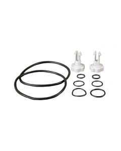 Kit di guarnizioni per pompa filtro | Heuts IT
