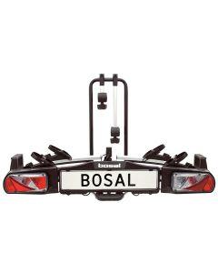 Portabici Bosal Traveller 2 Plus