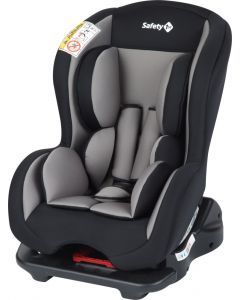 Seggiolino Auto Safety 1st Sweet Safe Hot Grey 0/1
