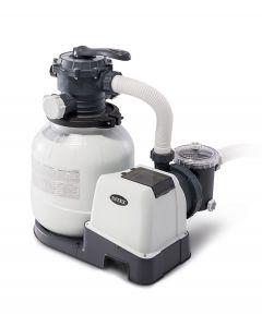 INTEX™ pompa a sabbia - 6m3/h