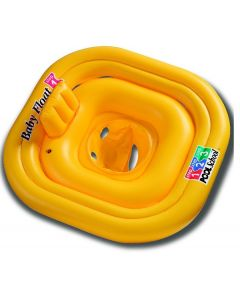 Salvagente per bimbi INTEX™ Safe Baby Float Deluxe