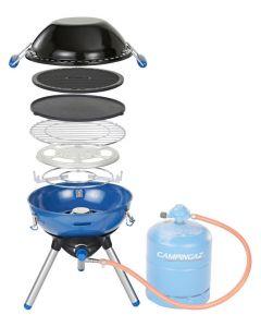 Campingaz Fornello Party Grill® 400