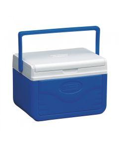Coleman Fliplid 6 borsa frigo