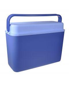 Borsa frigo 12 liter