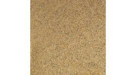 Sabbia per pompa di filtrazione a sabbia - 25Kg | 0,4 / 0,8 mm