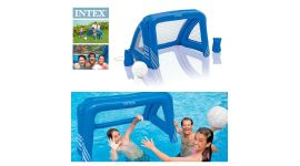 Set da calcio gonfiabile INTEX™ Fun Goal