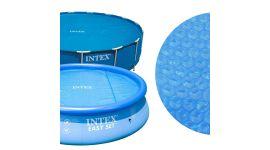 INTEX™ telo di copertura isolante - Ø 305 cm