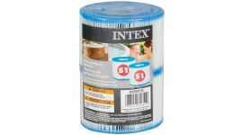 Intex Filtro 29001 - Intex Spa Pure