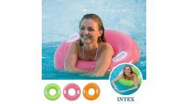 Salvagente INTEX™ Hi-Gloss (Ø 76 cm)