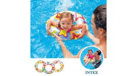 Salvagente per bambini INTEX™ Lively (Ø 51 cm)