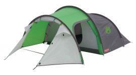 Tenda da campeggio Coleman Cortes 4 | Tenda a tunnel