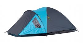 Tenda da campeggio Pure Garden & Living Ascent Dome 3 | Tenda a cupola
