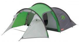 Tenda da campeggio Coleman Cortes 3 | Tenda a tunnel