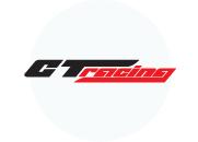 CT-Racing sneeuwkettingen